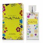 75ml, pretty petals, eau de parfum,Ellen Tracy